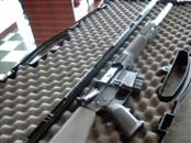 OLYMPIC ARMS Rifle K8-LRP-6.5G